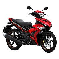Xe Máy Yamaha Exciter 150 RC - Đỏ