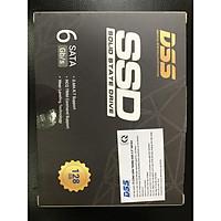SSD 128G Dahua  có sẵn WINDOWS 10 version - Hàng chính hãng