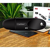 USB Thu Bluetooth Earldom M40 hàng chính hãng