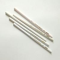Combo 5 cây Bút chấm Hạt đá đính Móng tay (dài 17.5cm)