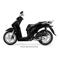 Xe Máy Honda SH 2020 150cc Phanh CBS