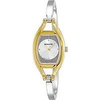 Đồng hồ đeo tay hiệu Sonata 8114BM01