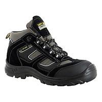 Giày Bảo Hộ Safety Jogger Climber S3