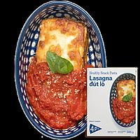 [Chỉ Giao HCM Từ 2 - 3 Ngày] 4P's Original Lasagna