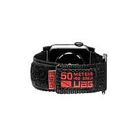 Dây đeo Active Watch Strap For Apple Watch Series 4 (42/44mm) - Hàng chính hãng