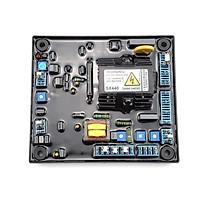 Mạch Điều Chỉnh Điện Áp Tự Động AVR SX440 (190-264V)