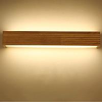 Đèn soi tranh - Đèn rọi gương GONFA kiểu dáng hiện đại, độc đáo.