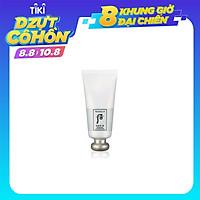 Sữa rửa mặt dưỡng trắng Whoo Gongjinhyang Seol Brightening Cleansing Foam (180ml)