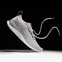 Giày Chạy Bộ Pace 3.0 XRPC005-1