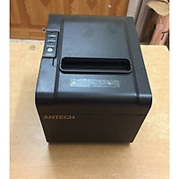 Máy in hóa đơn Antech A80II (new) (USB) - hàng chính hãng