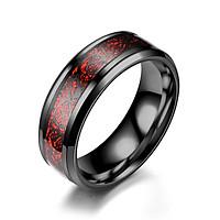 Nhẫn Nam Nữ,Unisex ,Nhẫn Đôi Thời Trang Titan Cao cấp NN01