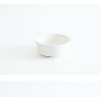 Bát cơm Mono - Erato - Hàng nhập khẩu Hàn Quốc