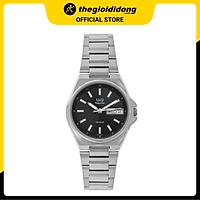 Đồng hồ Nữ Q&Q S397J202Y - Hàng chính hãng