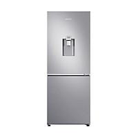 Tủ Lạnh Inverter Samsung RB27N4170S8/SV (276L)