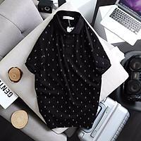 Áo Phông Nam Cao Cấp,Siêu Đẹp M.O.N Boutique MONEO01