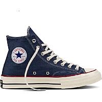 Giày Sneaker Unisex Converse Chuck Taylor All Star 1970s Denim Hi 153830