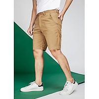 Quần shorts nam kaki