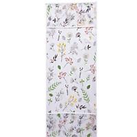 Áo bạt trùm lò vi sóng Xudi, nhiều màu sắc lựa chọn, vải bạt dày, chống thấm nước, chống bụi chống nắng