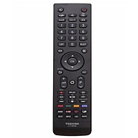 Điều khiển dành cho smart tivi Toshiba internet CT-8068