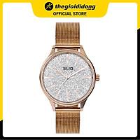 Đồng hồ Nữ Elio ES004-02 - Hàng chính hãng