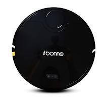 ROBOT HÚT BỤI LAU NHÀ IBONNE IB-33 HÀNG CHÍNH HÃNG