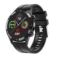 IP67 Waterproof Smart Watch Fitness Tracker Smart Bracelet Heart Rate Blood Pressure Monitor Health Monitor BT Bracelet