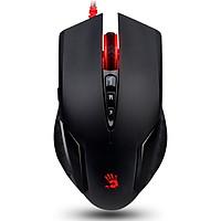 Chuột Quang Gaming Có Dây Shuangfeiyan A4Tech