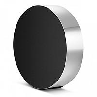 Loa Bluetooth Bang&Olufsen Beosound Edge Alu - Hàng chính hãng