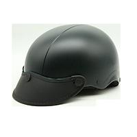 Mũ bảo hiểm Chính Hãng Nón Sơn XR-577