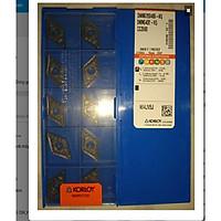 Mũi dao hợp kim DNMG150408-VQ CC2500