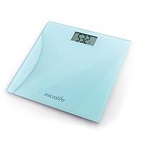Cân sức khỏe điện tử MICROLIFE - WS60A