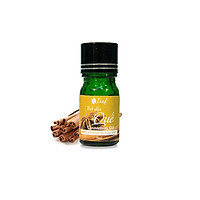 Tinh dầu Quế Leaf 5ml
