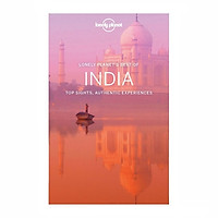 Best Of India 1