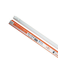 BÓNG TUÝP LED LEDGOES 0.6M LGT8-0.6-10W AC G1