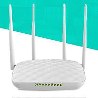 Thiết Bị Phát Sóng Wifi Tenda FH456 Cao Cấp AZONE - Hàng Nhập Khẩu