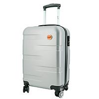 Vali nhựa du lịch size ký gửi hành lý 24inch i'mmaX X14