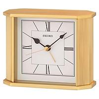 Đồng hồ để bàn Seiko QHE173G