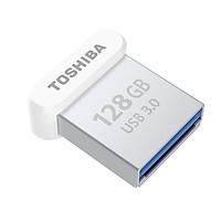 USB Toshiba U364 3.0 - 128GB (Hàng Nhập Khẩu)