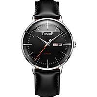 Đồng hồ nam chính hãng Teintop T7009-2