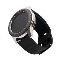 Dây đeo Samsung Galaxy Watch 46mm UAG Scout Silicone - hàng chính hãng