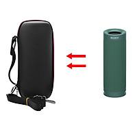 Túi Đựng cho Loa Sony SRS-XB23