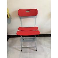 Ghế xếp, ghế gấp văn phòng-gia đình VIMOS