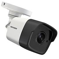 Camera HD-TVI Dome Hồng Ngoại 2MP Chống Ngược Sáng HIKVISION DS-2CE16D8T-IT - Hàng chính hãng