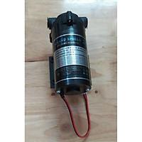 Bơm tăng áp máy lọc nước RO