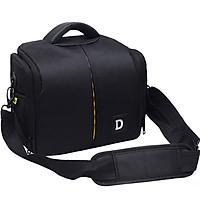 Túi máy ảnh Nikon BX 33 - Hàng nhập khẩu
