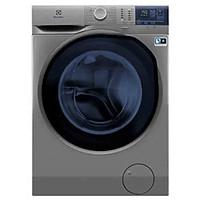 Máy giặt Electrolux Inverter 9 kg EWF9024ADSA - Hàng Chính Hãng