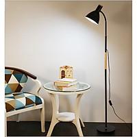 Đèn sàn - đèn đứng GIGABY trang trí nội thất hiện đại