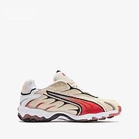PUMA - Giày sneaker Inhale 370769-01