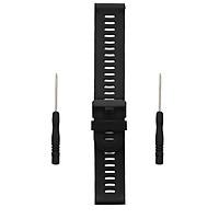 Dây đeo thay thế dành cho đồng hồ Garmin (26mm)