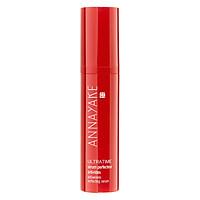 Serum Chống Nhăn Annayake Ultratime Anti-Wrinkle (30ml)